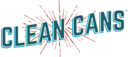 Clean Cans is your neighborhood trash can cleaning service, serving residential and commercial customers in Central Florida! Sign up online today!